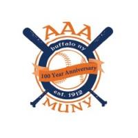 100-year-anniversary-logo